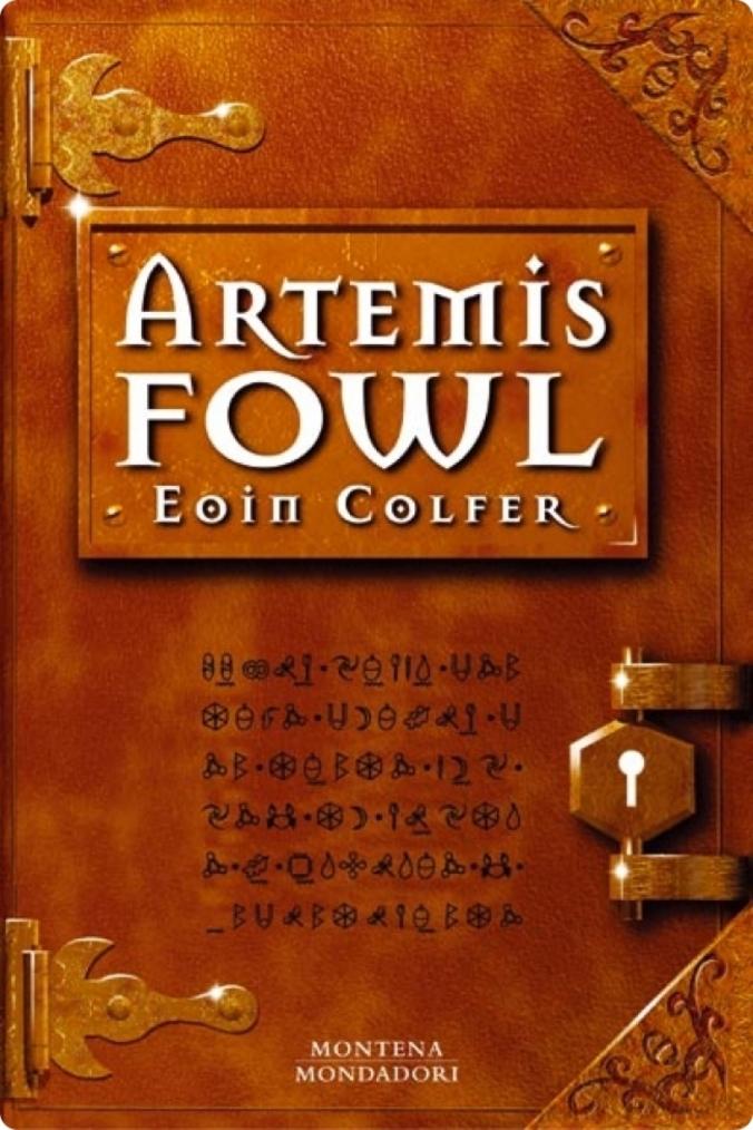 artemis-fowl,-tome-1---artemis-fowl-3914632