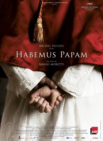 Habemus_papam_affiche