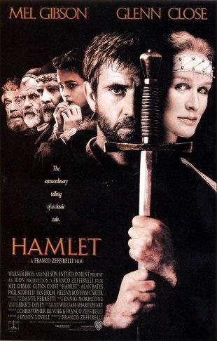 Hamlet-Movie-Poster-©-Movie-Poster-DB