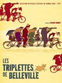 Les-Triplettes-de-Belleville-affiche-8880