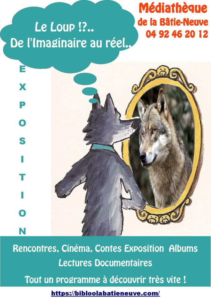 affiche expo loup-page-001