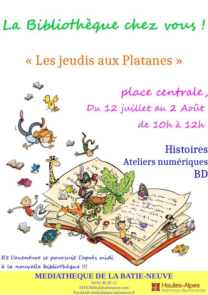 affiche pour les platanes-page-001