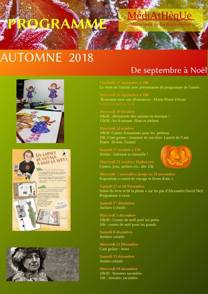 affiche programme automne hiver 2018-page-001(1)
