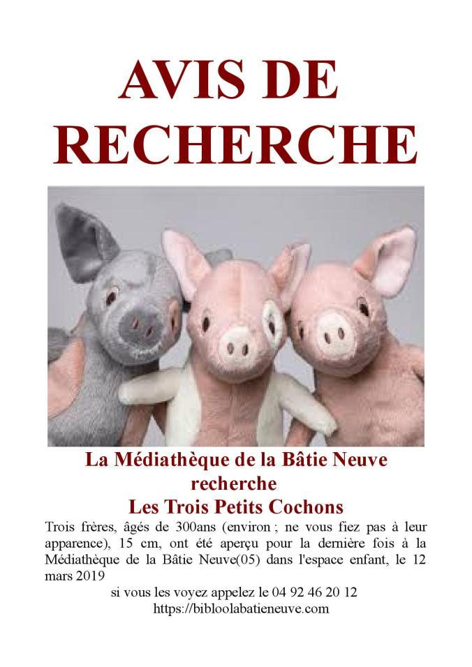 avis de recherche les 3 petits cochons-page-001