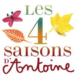 4 saisons d'antoine