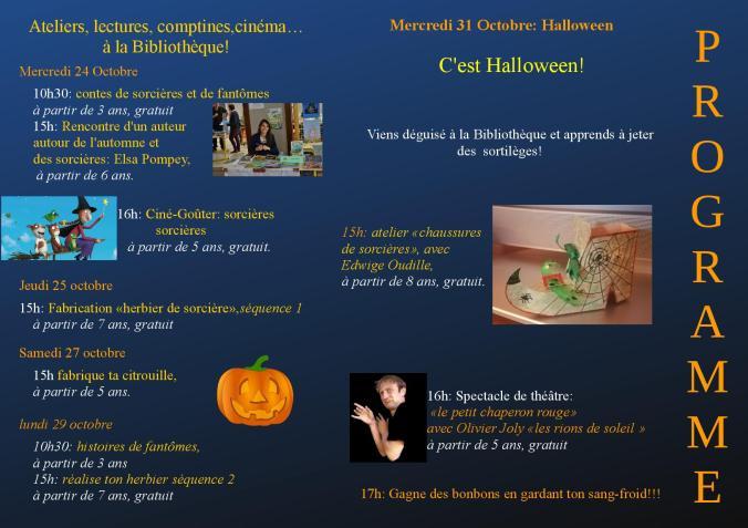verso prog haloween-page-001